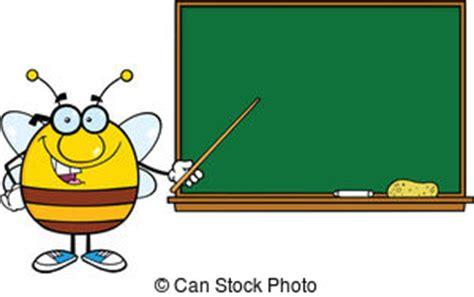 Corporal Punishment In Schools - WriteWork