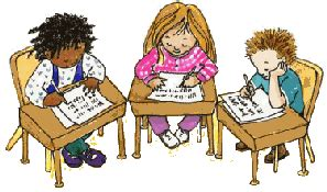 Punishment in school essay
